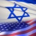 Israël et USA, indéfectiblement alliés