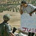 Israël, où est ta justice