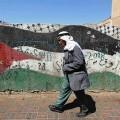 La Palestine, un état qui n'existera pas