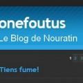 Le Blog de Nouratin