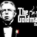 Mario Monti livre l'Italie à Goldman Sachs