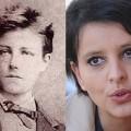 Pour Belkacem, Rimbaud est homo avant d'être poète