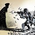 Quand les USA voient des Ben Laden partout