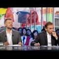Zemmour & Naulleau vs Nicolas Dupont-Aignan – octobre 2012