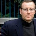 Pierre Hillard sur la balkanisation de l'Europe – Radio Courtoisie novembre 2012