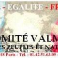 Comité Valmy