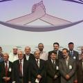 Conclave de Doha, une conspiration anti-syrienne appuyée par la France