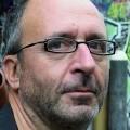 Jean-Claude Michéa apôtre de la décence ordinaire