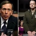 Petraeus et Allen poussés vers la sortie aux USA, une purge politique sous un maquillage puritain