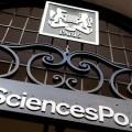 Sciences-Po, laboratoire fou des élites
