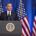 Syrie - Obama nous refait le coup de l'arme chimique