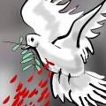 initiative pour la paix dans la souveraineté en Syrie