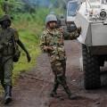 l'ONU en RDC, un bilan catastrophique