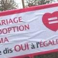 la PMA, nouvelle revendication après le mariage homo