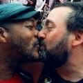 le mariage gay, nouveau dada de la gauche française