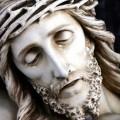 le vrai génie du christiannisme