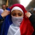 l'immigration de masse n'est pas une chance pour la France