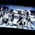 Robespierre, bourreau de la Vendée ? – Documentaire