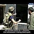 Mali, Syrie : les méchants et les bons islamistes de François Hollande