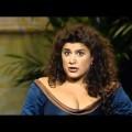 Cecilia Bartoli – «Armatae face et anguibus» – Le Triomphe de Judith – Vivaldi