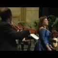 Cecilia Bartoli  «Domine Deus» – Gloria – Vivaldi