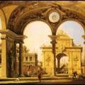 Murray Perahia – sicilienne du concerto N° 2 pour piano en mi majeur de Bach BWV 1053