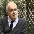 La guerre de Vendée – documentaire de R.Secher, C.Esquines, M.Jouanny