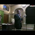 Aux sources du mondialisme – Conférence de Pierre Hillard, Décembre 2012