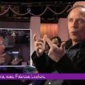 Fabrice Lucchini – Ce Soir ou Jamais du 15 janvier 2013