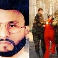 Abou Zoubeida, des aveux sous la torture