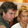 Basile de Koch et Frigid Bardot portent plainte contre Mediapart