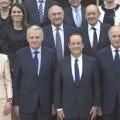 La fausse vertu du gouvernement Ayrault