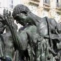 Le fatalisme, maladie de la France depuis plusieurs décennies