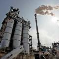 Le pétrole libyen privatisé dans l'intérêt des puissances étrangères