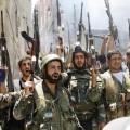 Les soldats de l'armée syrienne marquent des points un peu partout dans le pays