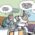retraites, marché du travail, la grande régression est en marche