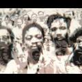 Mobutu, le roi du Zaïre – documentaire en 3 parties