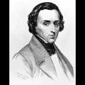 Samson François – les deux concertos pour piano de Chopin Op. 11 & Op. 21