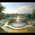 Murray Perahia – Larghetto du concerto pour piano N°4 en La majeur de Bach BWV 1055