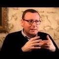 Pierre HILLARD – L'effondrement est pour bientôt (retour sur l'année 2012)