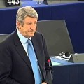 Philippe de Villiers demande à François Hollande un référendum sur la construction européenne – 05 février 2013