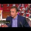 Eric Zemmour : Ca se Dispute – 02 février 2013