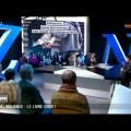 Zemmour VS Naulleau : La France Orange mécanique de  Laurent Obertone – 26 janvier 2013