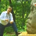 L'archéologie interdite – documentaire
