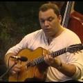 Bireli Lagrene –  Si Tu Savais – Festival de Jazz de Vienne