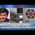 Jacques Sapir : La Grèce en cessation de paiement d'ici juin – 11 Février 2013