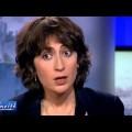 Isabelle Saporta : «Le scandale de la viande de cheval au centre d'un système pourri»