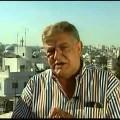 Première guerre d'Irak : les dessous de la guerre du golfe – documentaire
