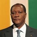 Alassane Ouattara, le nouveau tonton macoute de la Côte d'Ivoire