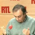 «La Chronique d'Eric Zemmour» : vous avez dit débat sur le mariage pour tous ? 08 février 2013